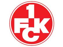 1. FCK FC Kaiserslautern Microsoft Dynamics NAV ERP E-Commerce E-Business Onlinehandel Onlineshop Nav-to-Net Cloud Microsoft Cloudlösungen Webservices
