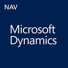 Microsoft Dynamics NAV RIB Cosinus Microsoft Partner Gold Enterprise Resource Planning